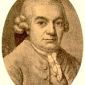 Carl Philip Emmanuel Bach