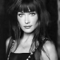 carla bruni