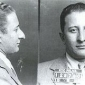 Carlo Gambino