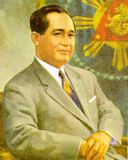 Carlos P. Garcia