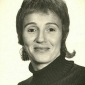 Carol Chomsky