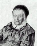 Caroline Herschel