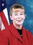 Carolyn McCarthy