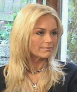 Catherine Hickland