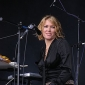 Cerys Matthews
