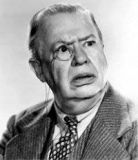 Charles Coburn