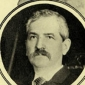 Charles Emory Smith