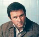 Charles Grodin
