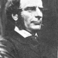 Charles Kingsley