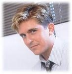 Charlie Schlatter