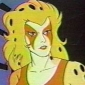 Cheetara