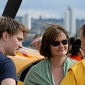 Cherie Blair