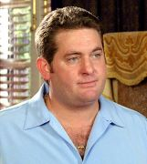 Chris Penn