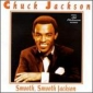 Chuck Jackson