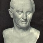 Cicero
