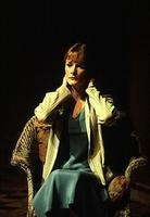 Claire Skinner Biography, Pictu...