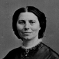 Clara Barton Links : Websites, Official Sites and Fan Sites ...
