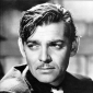 clark gable