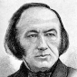 Claude Bernard