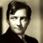 Claude Rains