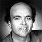 Clint Howard