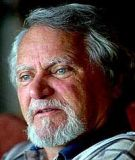 Clive Cussler