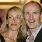 Colm Feore