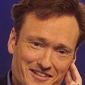 Conan O Brien