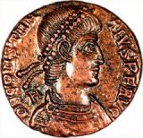 Constantius II