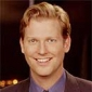 Craig Kilborn