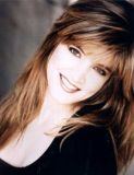 Crystal Bernard