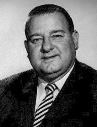 Curly Joe DeRita