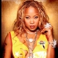 da brat