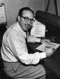 Dalton Trumbo