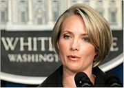 Dana Perino