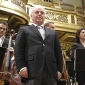 Daniel Barenboim