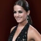 Danna Garcia