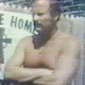Danny Greene