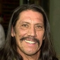 Danny Trejo
