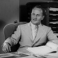 Darryl F Zanuck
