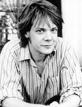 Dave Pirner