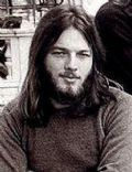 David Gilmour