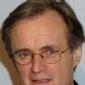 David Mccallum