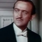 david niven