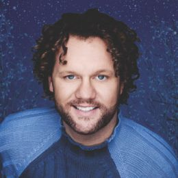 David Phelps