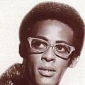 David Ruffin