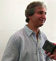 David Shore