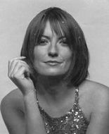 Davina McCall