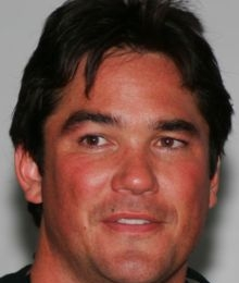 Dean Cain