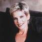 Debby Boone